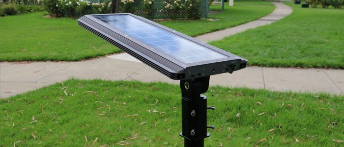 Outdoor Led Street Lights Lighting Design Solutions Limited